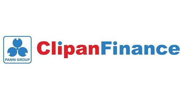 Cara Menghubungi CS Clipan Finance Indonesia