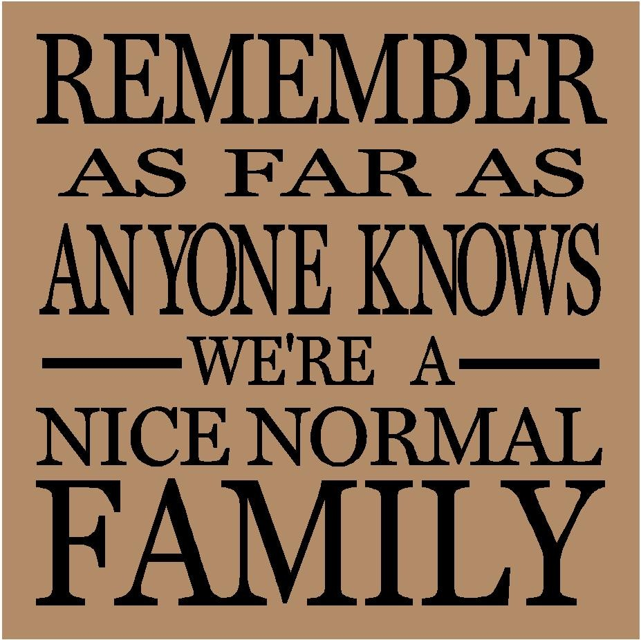 Family Quotes For Cousins. QuotesGram