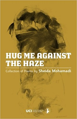 Hug Me Against the Haze