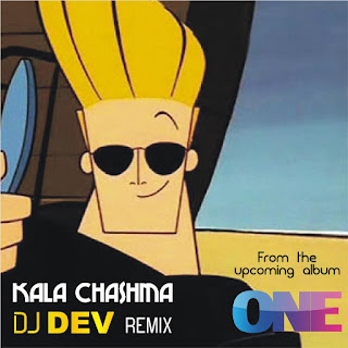 Download-Kala-Chashma-Baar-Baar-Dekho-DJ-Dev-Remix-2016