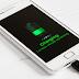 5 عادات خاطئة تدمر بطارية هاتفك