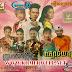[Album] RHM CD Vol 626 | Khmer New Year 2019