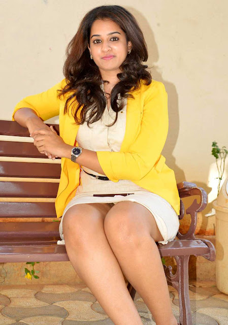 Tollywood Celebrities Nanditha Raj Profile, Nanditha Raj Body Measurements, Nanditha Raj Bra Cup Breast, Nanditha Raj Hips, Nanditha Raj Dress Sizes, Nanditha Raj Height, Nanditha Raj Weight,