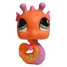 Littlest Pet Shop Multi Pack Seahorse (#1132) Pet