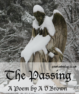The Passing