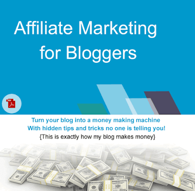 affiliate marketing,guide