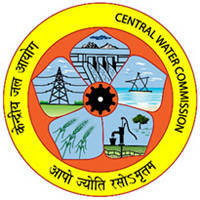Central Water Commission Recruitment 2017 for Skilled Work Assistant (SWA)