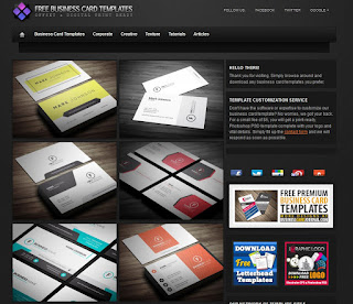 Sito_Free_Business_Card_Designs