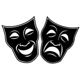 Naskah Drama Horor 9 Orang Cartoon Network Episodes Free Download