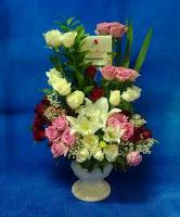 florist surabaya dan florist sby