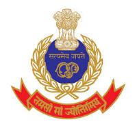 Odisha Police Jobs,latest govt jobs,govt jobs,latest jobs,jobs,Sepoys jobs, Constables jobs