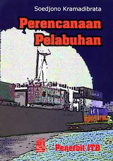 buku perencanaan pelabuhan