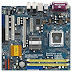 Asrock Conroe 1333 D677 Windows XP Driver