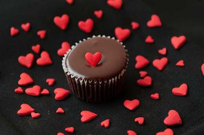 Chocolate Day 2021 Wishes Photo