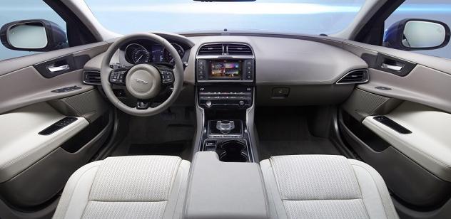 2018 Jaguar XE Specs, Redesign, Change, Rumor, Price, Release Date