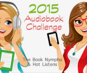 A Bowl Of Stew Art 2015 Reading Challenges April Review