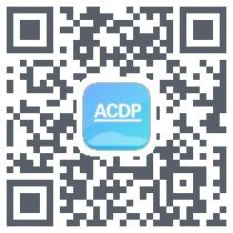 yanhua-acdp-app