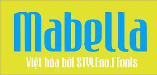 SVN-Mabella