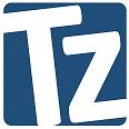 Plataforma Terzer