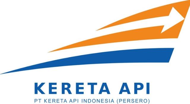 Pelaku Ekonomi Indonesia