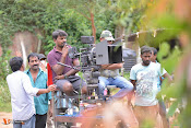 Darshakudu Working Stills-thumbnail-1