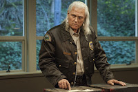 Michael Horse in Twin Peaks Limited Event Series (12)