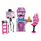 Monster High Art Class Studio Dolls Dolls