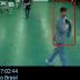 Tribunal descarta interferência externa na final do Paulista e arquiva processo; Palmeiras pode recorrer