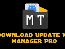 Update MT manager 2.5.3 Pro apk Free download