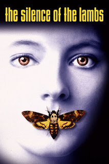 The Slence of the Lambs - reviewed at http://www.gorenography.com