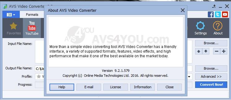 AVS nackt torrent Télécharger Converter  v6 stonecast Video Télécharger AVS