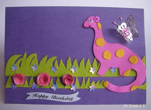 Dinosaur+Pop+Up+card+Tutorial009