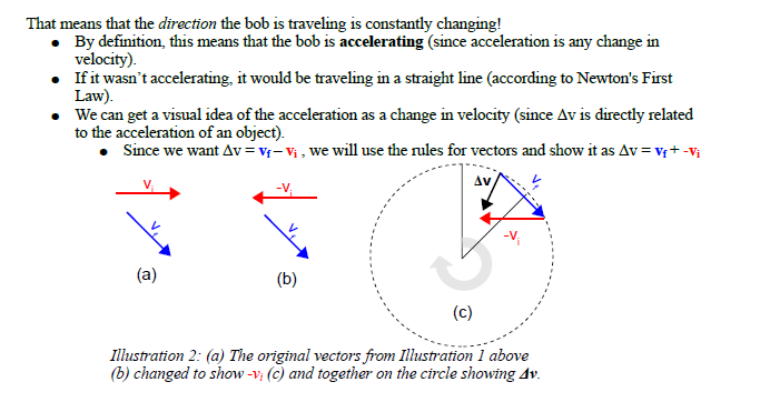 Circular motion,instantaneous velocity,centripetal acceleration,centrifugal force,frequency,hertz,