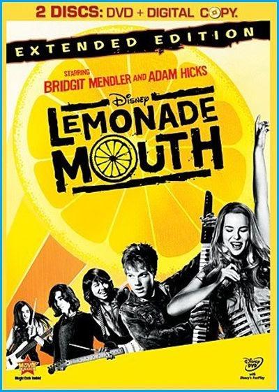 lemonade mouth full movie viooz