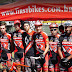 Ciclismo de Jundiaí compete no ABC Paulista neste domingo