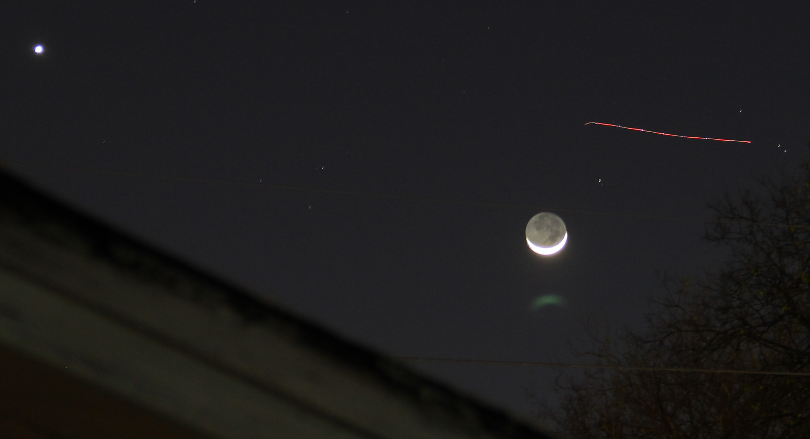 blood moon today in texas - photo #47