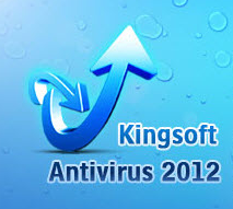 تحميل برنامج الفايروسات Kingsoft AntiVirus برنامج رائع و متميز بخاصيه الحمايه من الهكر -Medoumi wep  برنامج Kingsoft AntiVirus برنامج رائع ويتوافر على كثير من المميزات الرائعه ساقوم بوصفها لكم كلها حالا اول مميزه هى ميزه حمايه جهازه من اى روابط خبيثه قد يرسلها لك اى احد فى الدردشه وايضا خاصيه جدار التى لا تسمح لاى فايروس بلعبور او بلمعنا الاصح حمايه جهازك وايضا  حمايه جهازك من اى وصله USBB او الفلاشات عند توصيلها فى جهازك وايضا يقوم البرنامج بلبحث فى جهازك عن الملفات الناقصه ويقوم بتحميلها وحل المشاكل على الفور وميزه البحث السريع التى تقوم بلبحث فى جهازك بالكامل فى دقائق وشكرا.