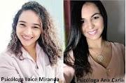 Psicólogas Ana Carla e Laice Miranda alertam para sinais de suicídio e dão orientações