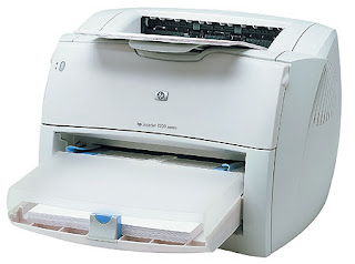 descargar driver de hp laserjet 1015 para windows 7