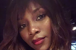 Genevieve Nnaji Signs With United Talent Agency, UTA: US Promoter Who Sold LionHeart To Netflix Revealed!!