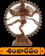 Shinjaravam