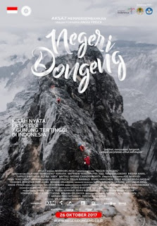 Download Film Negeri Dongeng (2017) HD Full Movie