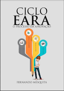 ciclo eara: capa