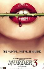 Murder 3 (2013)