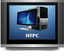 Best HTPC