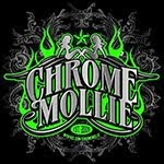 Chrome Mollie