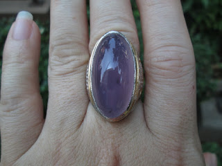 batu lavender baturaja