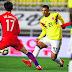 Colombia vs China EN VIVO ONLINE Amistoso Internacional en la  Fecha FIFA : HORA Y CANAL