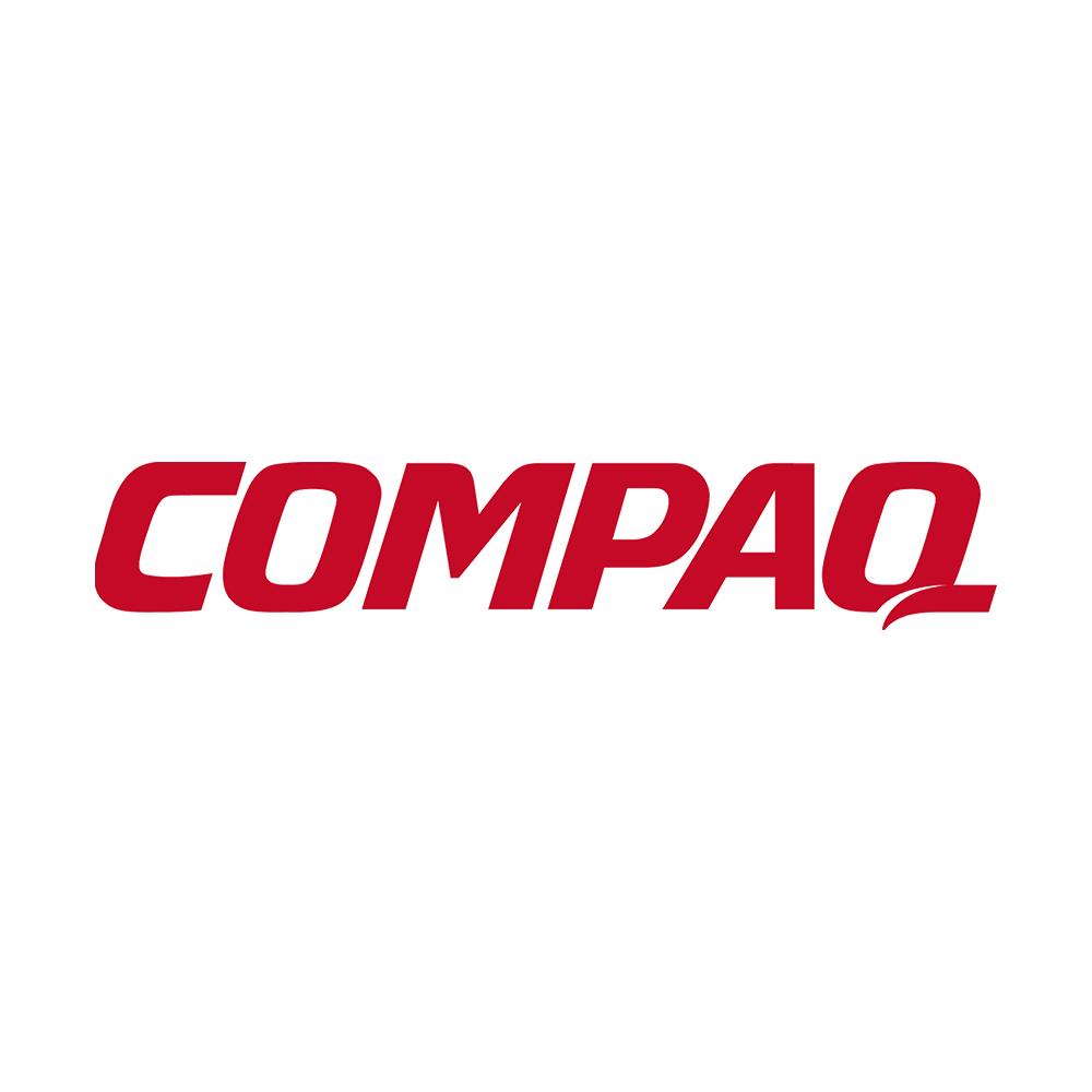 compaq presario cq43 drivers for windows 7 32bit