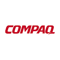 compaq%2Blogo Compaq Presario CQ58 Drivers for Windows 7 32-bit & 64-bit Technology